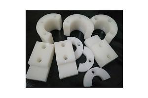 plastic-fabrication-parts-7