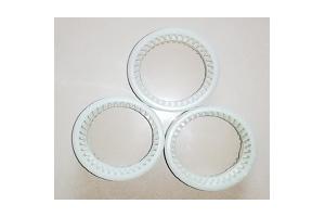 plastic-fabrication-parts-8
