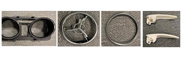 plastic-molding-automotive-1