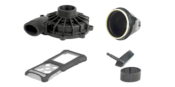 plastic-molding-industrial-parts-1