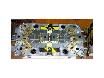 plastic-molding-tools-1