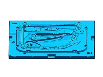 plastic-molding-tools-10