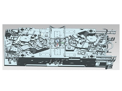 plastic-molding-tools-11