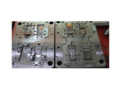 plastic-molding-tools-3