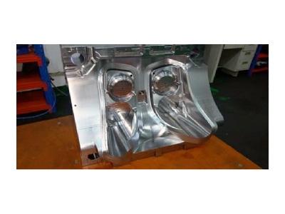 plastic-molding-tools-5
