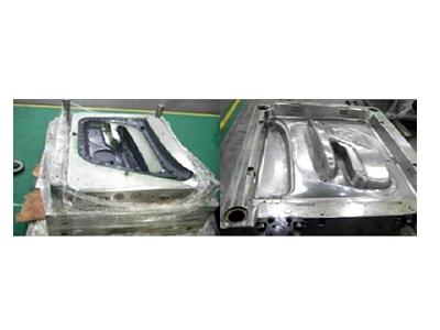 plastic-molding-tools-7