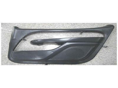 plastic-molding-tools-8