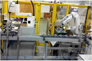robotic-assembly-machines