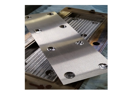surface_grinding_machining_product_1