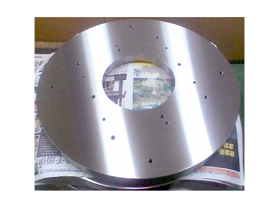surface_grinding_machining_product_2