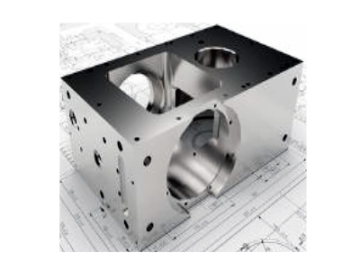 surface_grinding_machining_product_3