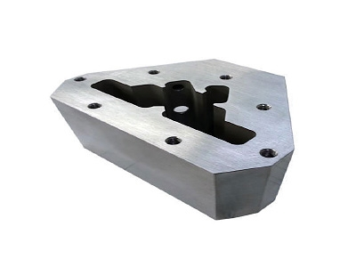 wire_cut_machining_product_3