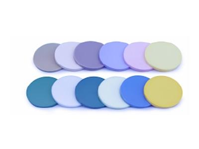 zirconia_alumina_ceramic_colour_swatch_1