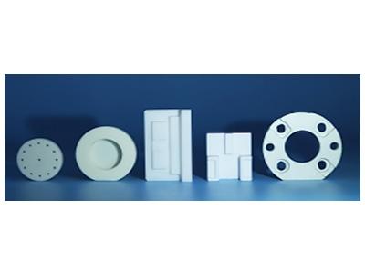 zirconia_alumina_ceramic_piece_sheet_1
