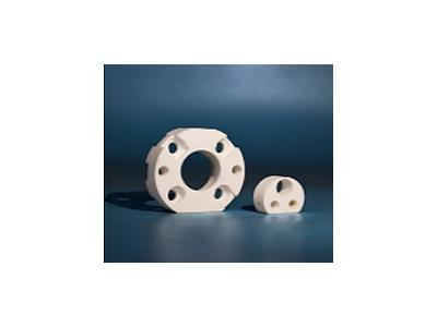 zirconia_alumina_ceramic_piece_sheet_12