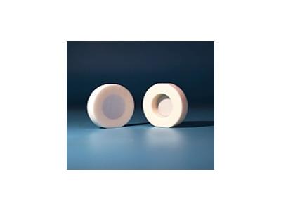 zirconia_alumina_ceramic_piece_sheet_13