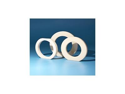 zirconia_alumina_ceramic_piece_sheet_14