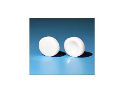 zirconia_alumina_ceramic_piece_sheet_15