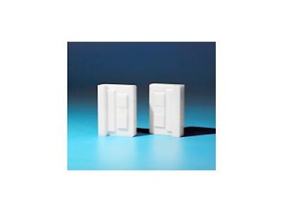 zirconia_alumina_ceramic_piece_sheet_2