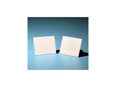 zirconia_alumina_ceramic_piece_sheet_3