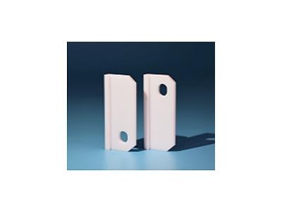 zirconia_alumina_ceramic_piece_sheet_5