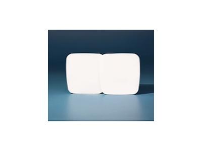 zirconia_alumina_ceramic_piece_sheet_7