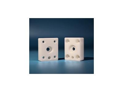 zirconia_alumina_ceramic_piece_sheet_8