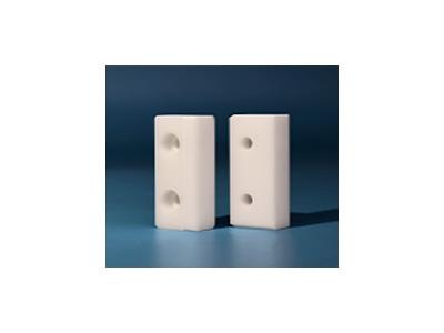 zirconia_alumina_ceramic_piece_sheet_9