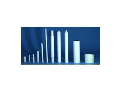 zirconia_alumina_ceramic_stick_pillar_1