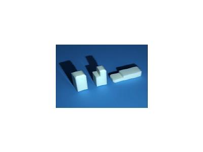 zirconia_alumina_ceramic_stick_pillar_11
