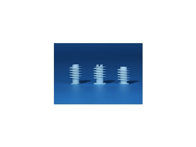 zirconia_alumina_ceramic_stick_pillar_12