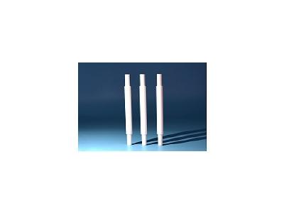 zirconia_alumina_ceramic_stick_pillar_13