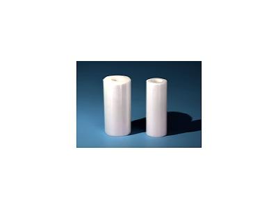 zirconia_alumina_ceramic_stick_pillar_16