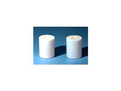 zirconia_alumina_ceramic_stick_pillar_17