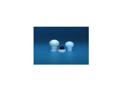zirconia_alumina_ceramic_stick_pillar_2