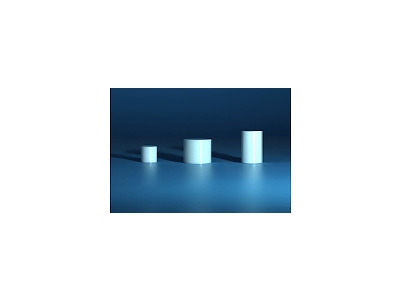 zirconia_alumina_ceramic_stick_pillar_4