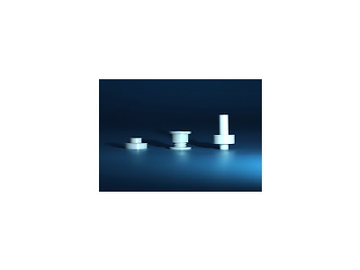 zirconia_alumina_ceramic_stick_pillar_5