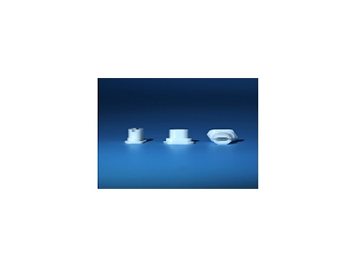 zirconia_alumina_ceramic_stick_pillar_6