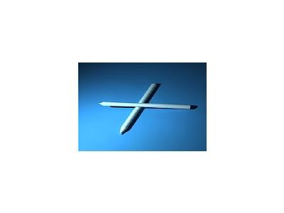 zirconia_alumina_ceramic_stick_pillar_7