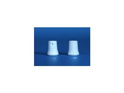 zirconia_alumina_ceramic_stick_pillar_8