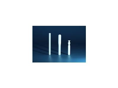 zirconia_alumina_ceramic_stick_pillar_9